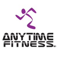 anytime fitness, rv park fort worth tx
