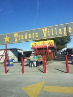 traders village, rv park fort worth tx