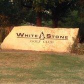whitestone golf club, rv park fort worth tx