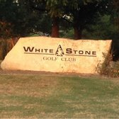 whitestone golf club, rv park fort worth tx