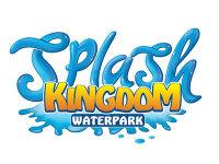 splash kingdom, rv park fort worth tx
