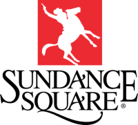 sundance square, rv park fort worth tx