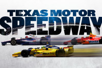 texas motor speedway, rv park fort worth tx