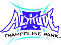 altitude trampoline park, rv park fort worth tx