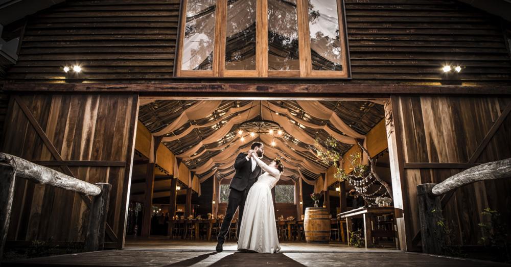 Kathleen & Ben | Wedding Artworks | Darling Downs Wedding Photography