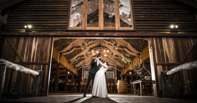 Darling Downs Wedding Photography | Kathleen & Ben | Wedding Artworks