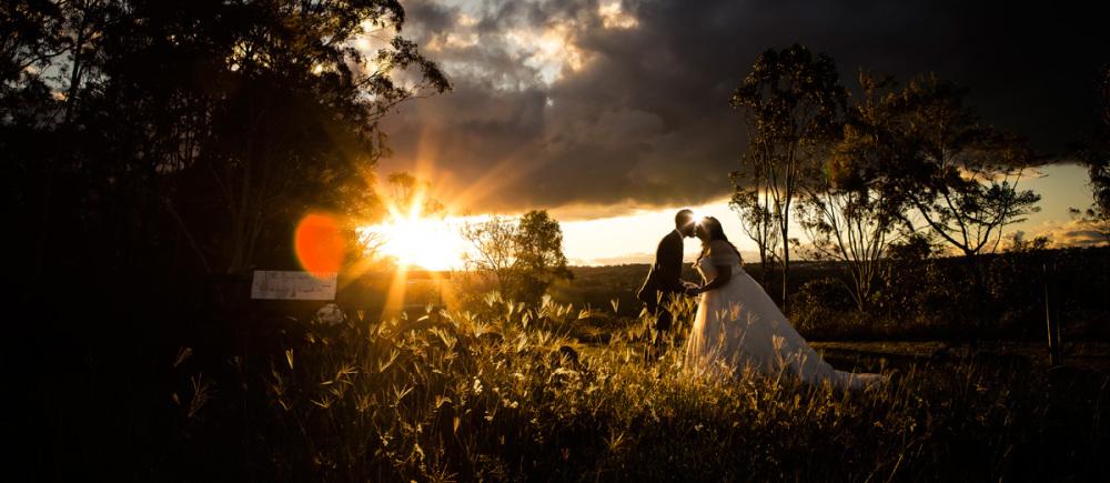 Jacqueline & Wesley | Preston Manor | Wedding Artworks | Toowoomba Wedding Photography