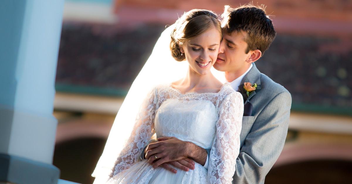 Heidi & David | Wedding Artworks | Toowoomba Wedding Photography