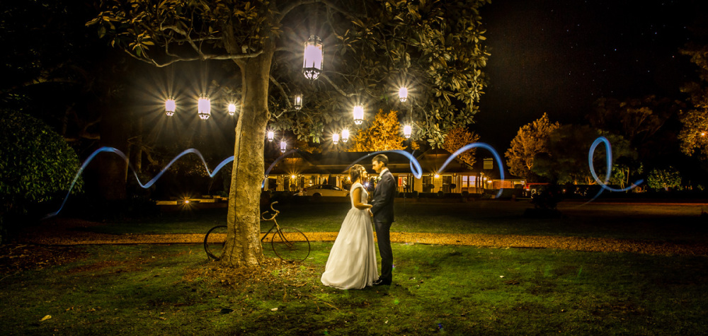 Jessica & Simon | Wedding Artworks | Toowoomba Wedding Photography