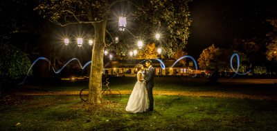 Jessica & Simon | Wedding Artworks | Toowoomba Wedding Photography