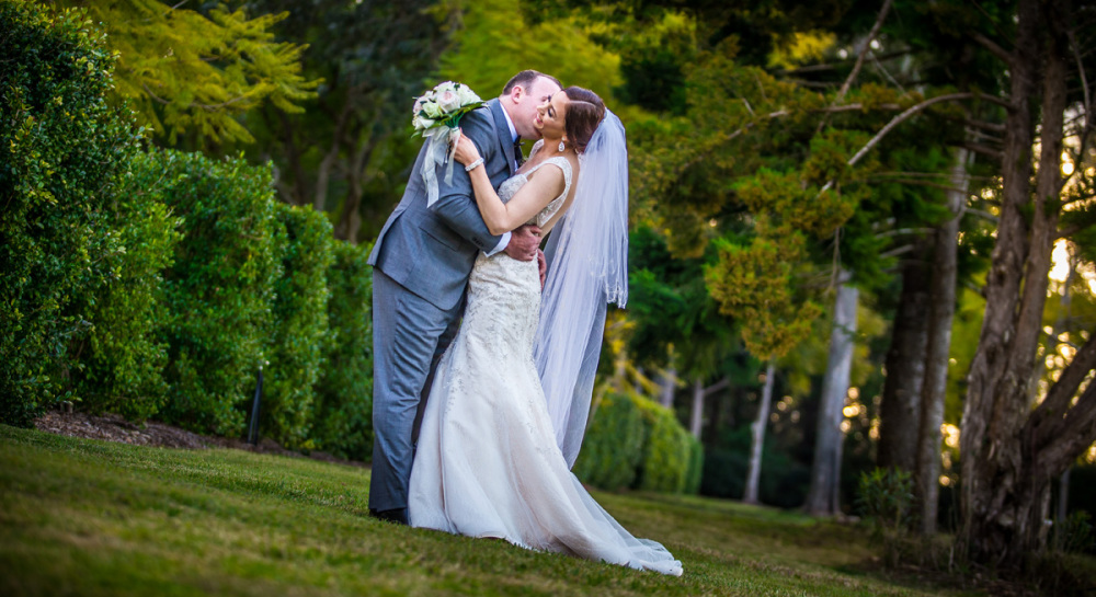 Kate & Andrew | Wedding Artworks | Gabbinbar Homestead | Toowoomba Wedding Photography