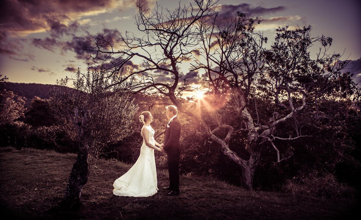 Kiralee & Richard   Wedding Artworks   Preston Peak Functions   Toowoomba Wedding Photography