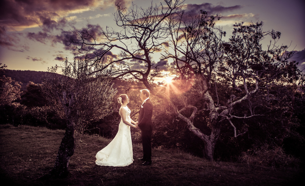 Kiralee & Richard | Wedding Artworks | Preston Peak Functions | Toowoomba Wedding Photography