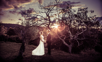 Kiralee & Richard | Wedding Artworks | Preston Peak Functions | Toowoomba Wedding Photography