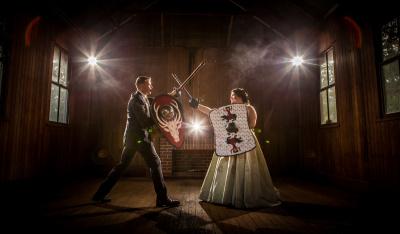 Mariangela & Lee   Wedding Artworks   Gabbinbar Homestead   Toowoomba Wedding Photography