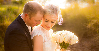 Anna & Nathan | Wedding Artworks | Jondaryan Woolshed | Toowoomba Wedding Photography