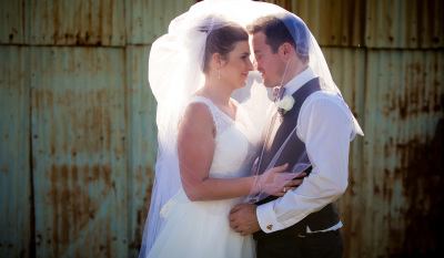 Toowoomba Wedding Photography | Holly & Ben | Wedding Artworks