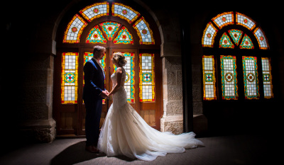 Toowoomba Wedding Photography | Hailey & Nathan | Wedding Artworks | Gips Restaurant