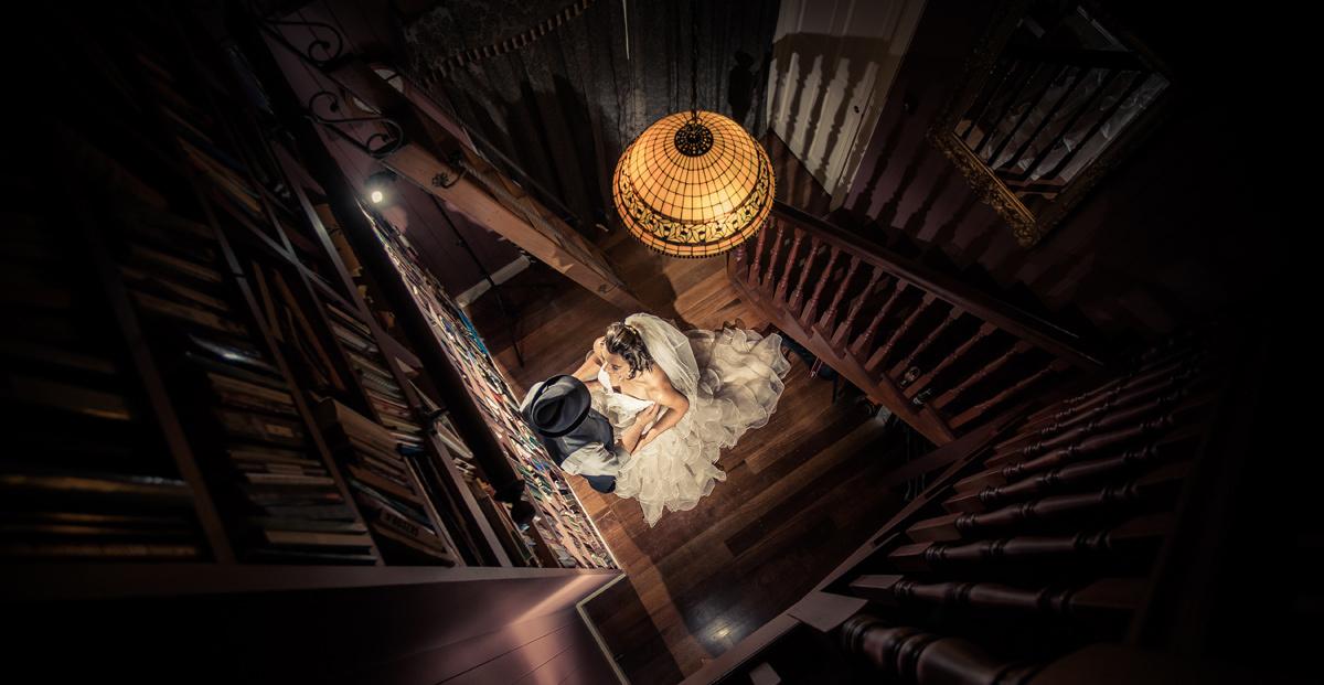 Tash & Jake   Branell Homestead   Lockey Valley Wedding Photography   Wedding Artworks
