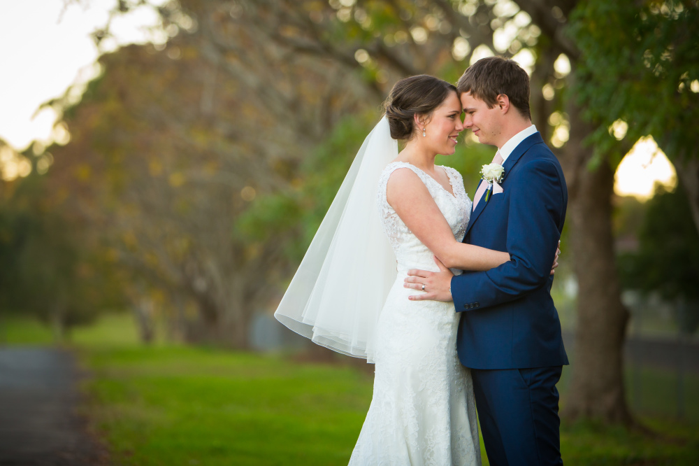 Jake & Rachael | Wedding Artworks Photography | Toowoomba Wedding Photography