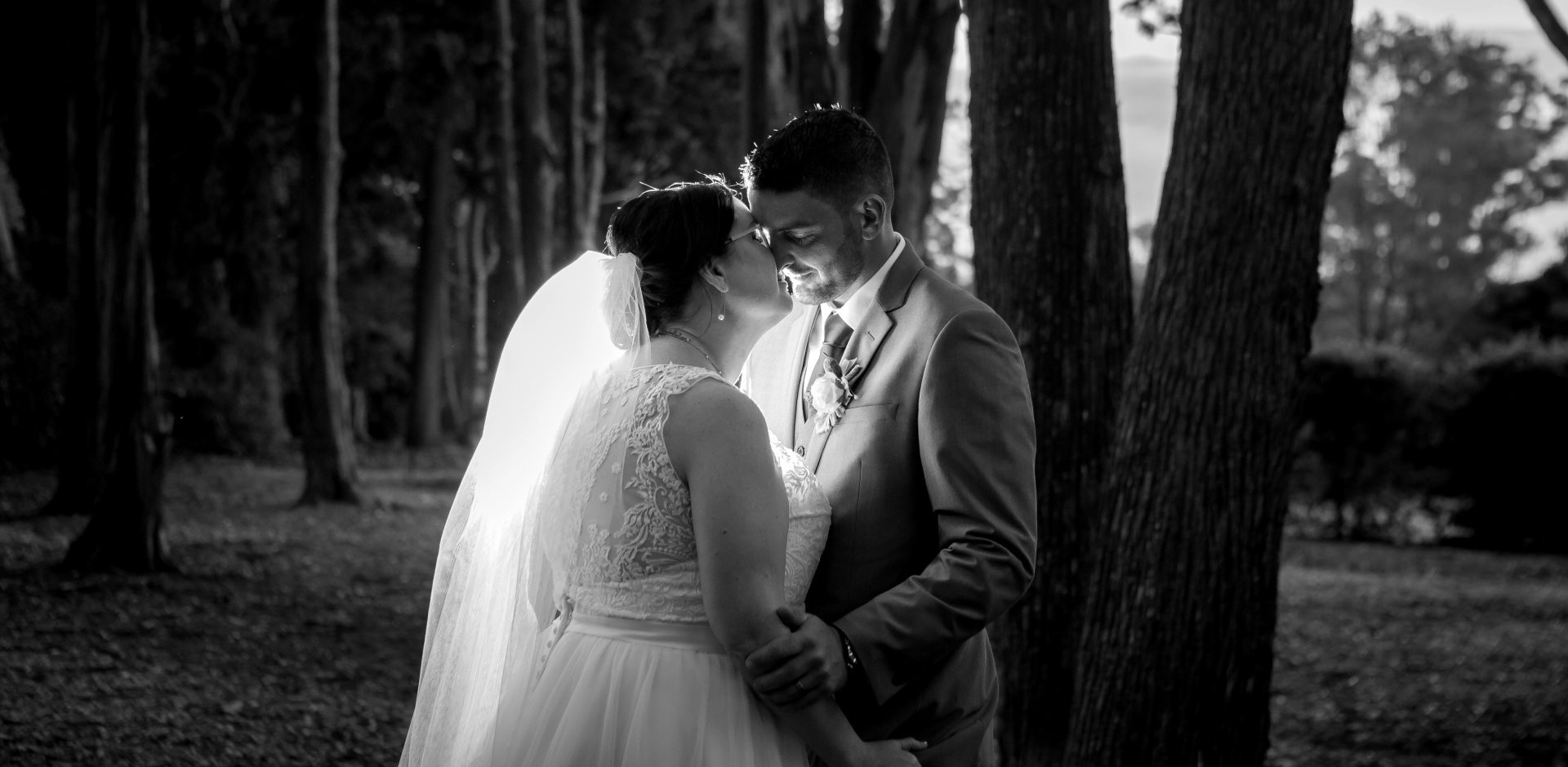 Trevor & Crysten | Gabbinbar Homestead | Toowoomba Wedding Photography