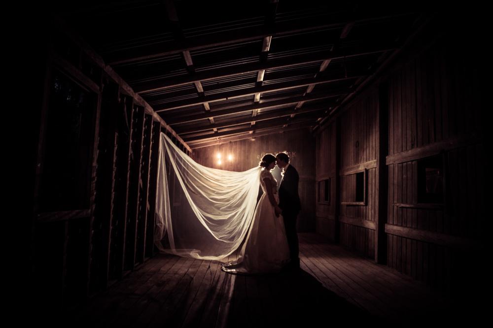Grady & Anna   Gabbinbar Homestead   Wedding Artworks