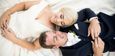 Luke & Stephanie | Gabbinbar Homestead | Toowoomba Wedding Photography
