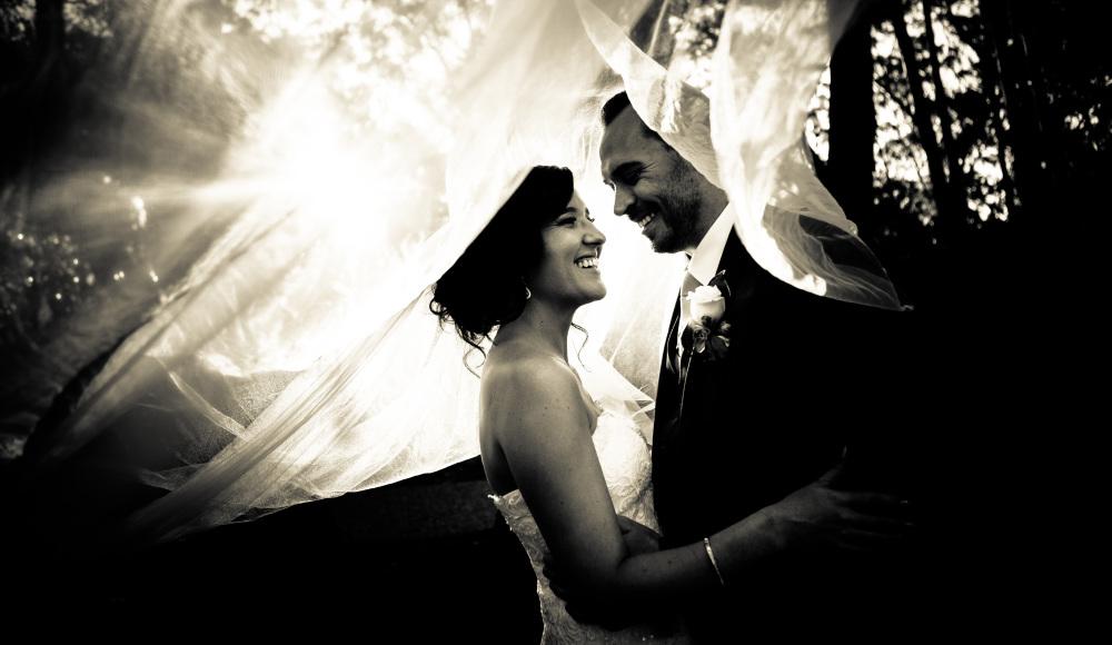 Trent & Julie | Wedding Artworks | Gabbinbar Homestead | Toowoomba Wedding Photography
