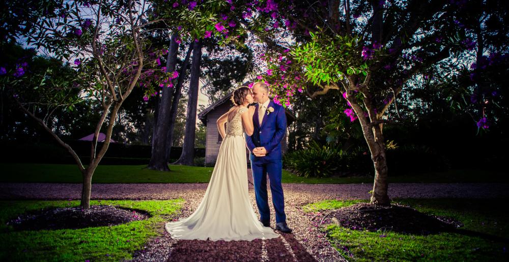 Nick & Emily   Gabbinbar Homestead   Wedding Artworks