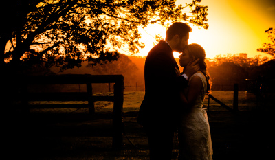 Daniel & Emily | Preston Manor | Toowoomba Wedding Photography