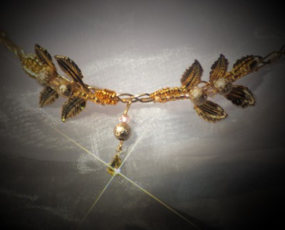 Wedding/Event Jewellery