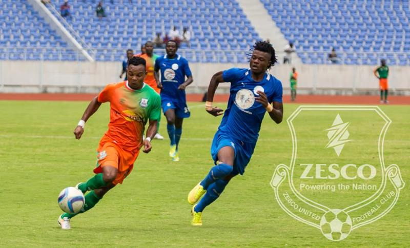 PICTURE COURTESY OF ZESCO UNITED