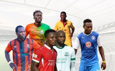 Warriors to meet Nkwazi in opener