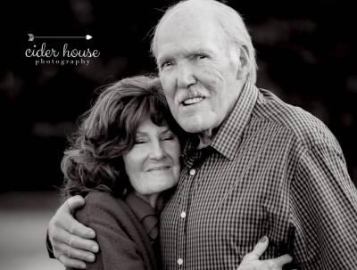 Founder Wayne McDaniel Has Passed