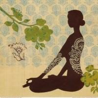 Meditation & Breathwork at A Pure Lifestyle