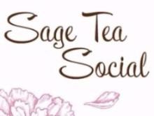 Community Tea Social