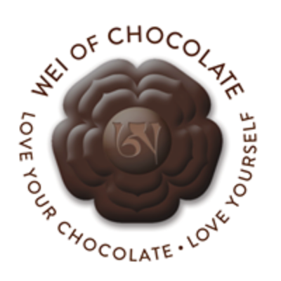 Wei of chocolate for a pure lifestyle