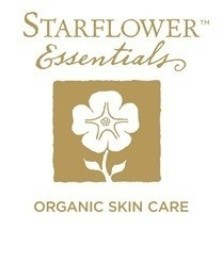 Starflower Organic Skincare for A Pure Lifestyle