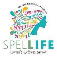 SpelLIFE Women's Wellness Summit