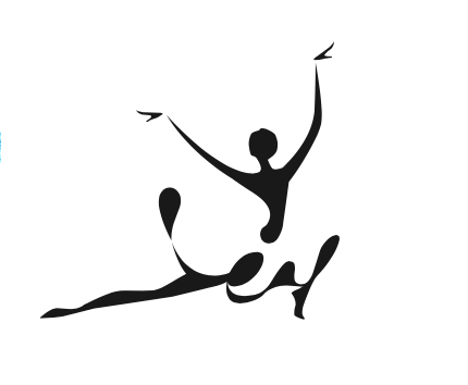 Rockport Dance Conseratory
