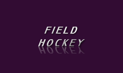 Travel Field Hockey Grades 3-5