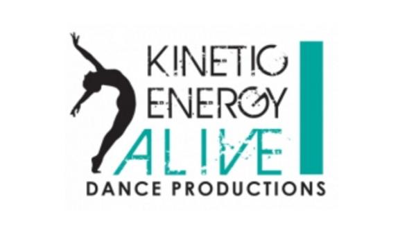 Kinetic Energy Live