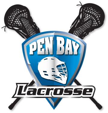 Pen Bay LAX Academy