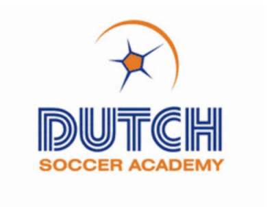 Dutch Soccer Academy Summer Camps