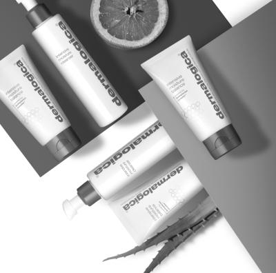 Professional Skin Treatments