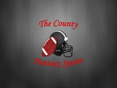 Mock Drafting in the County: June Edition