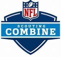 Top 5 RB Prospects (post combine)