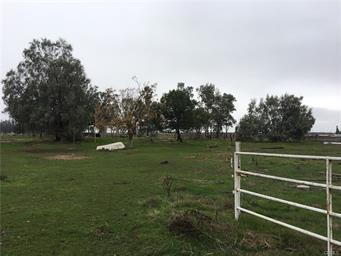 4731 Highway 59 Merced, Ca 95340