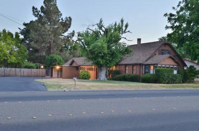 2024 E. Olive Ave., Merced, Ca. 95340