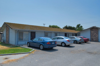 1150 Swaps St., Atwater